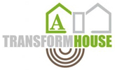 logo-transform-house